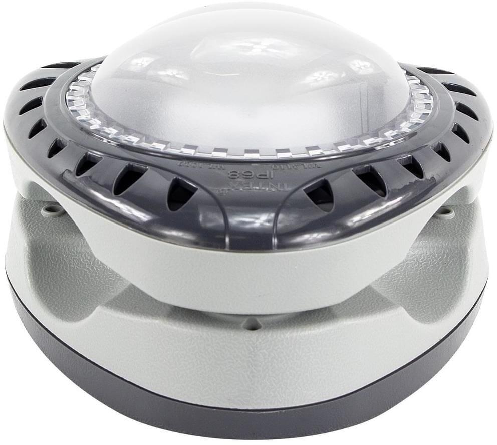 Intex LED-Poolbeleuchtung (28698)