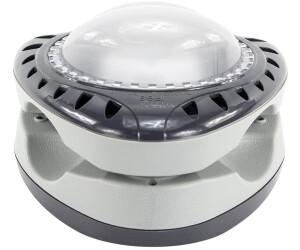 Sur Wall28698Au Prix Intex Magnetic Light Led Pool Meilleur For PkO0w8n