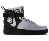 Nike SF Air Force 1 Mid ab 65,79 € (Februar 2020 Preise