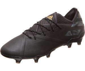 Adidas Nemeziz 19.1 FG a € 131,90 (oggi)   Miglior prezzo su