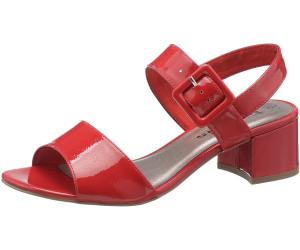 Tamaris Sandals (1 1 28211 22) ab 23,97 € | Preisvergleich