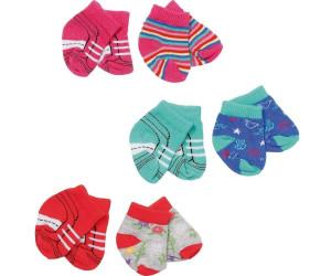 BABY born Trend Socken 2er Pack 43 cm