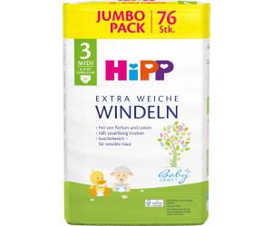Hipp windeln dm