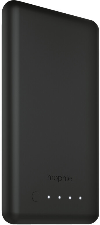 Image of Mophie Charge force powerstation mini USB-C 3000 mAh