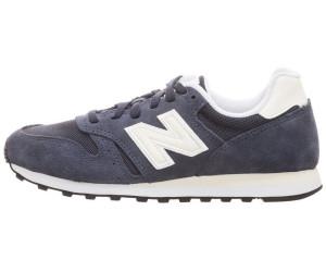 New Balance W 373 navybuttermilk ab 48,00