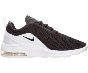Nike Air Max Motion 2 blackwhiteblack ab 49,95