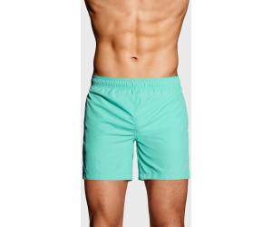 b7bfe6c32 GANT Klassische Swim Shorts pool green (921916001-355) ab 38,95 ...