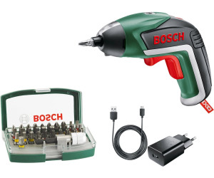 Bosch IXO V (06039A800S) ab € 36,75 | Preisvergleich bei