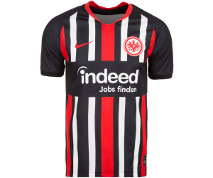 Nike Eintracht Frankfurt Trikot 2020 ab 47,09 € (Januar 2020