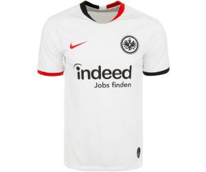 Nike Eintracht Frankfurt Trikot 2020 ab 47,05