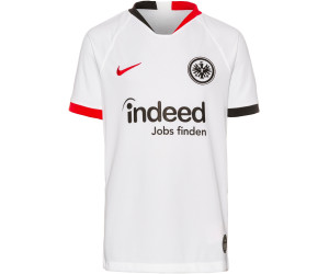 Nike Eintracht Frankfurt Trikot Kinder 2020 ab 56,99