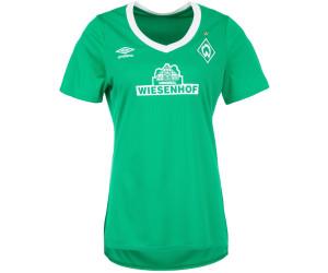 Werder Bremen Damen