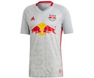 adidas T Shirt New York: Amazon.it: Sport e tempo libero