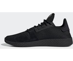 Adidas Pharrell Williams Tennis Hu V2 ab 60,00 € (September 2019 ...