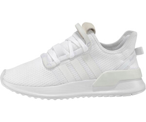 Adidas U_Path Run K cloud whitecloud whitecloud white ab