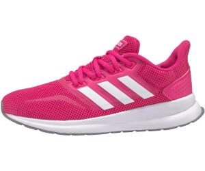 Adidas Runfalcon Women a € 28,95 (oggi) | Miglior prezzo su