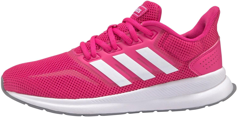 Adidas Runfalcon Women ab 34,09 € (Oktober 2020 Preise ...