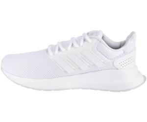Adidas Runfalcon Women cloud whitecloud whitecore black a