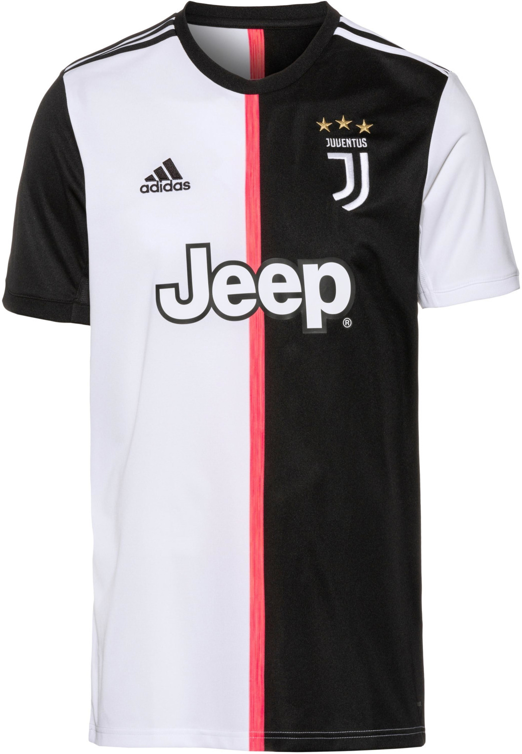 Shop den adidas Juventus FC 201920 Away Shirt Herren in