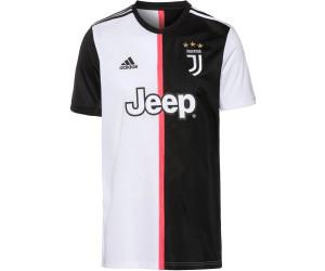 Adidas Maillot Juventus 20192020 au meilleur prix sur
