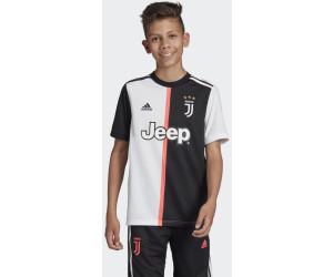 Adidas Juventus Turin Trikot Kinder 2020 ab € 28,43
