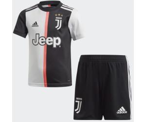 Adidas Maillot Juventus 20192020 Junior au meilleur prix