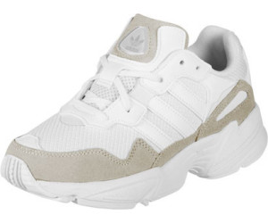 Adidas Yung 96 Kids cloud whitecloud whitegrey two au