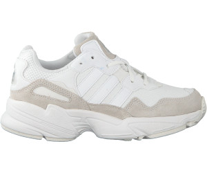 Adidas Yung 96 J G54788 Age Adolescent, Couleur