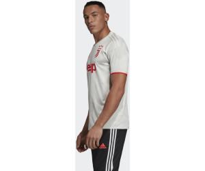 Adidas Maillot Juventus 20192020 extérieur au meilleur prix