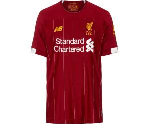 New Balance Liverpool Jersey 2020 a </p>                     </div>   <!--bof Product URL --> <!--eof Product URL --> <!--bof Quantity Discounts table --> <!--eof Quantity Discounts table --> </div>                        </dd> <dt class=