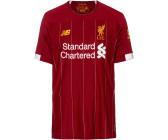 FC Liverpool Trikot Preisvergleich | Günstig bei idealo kaufen