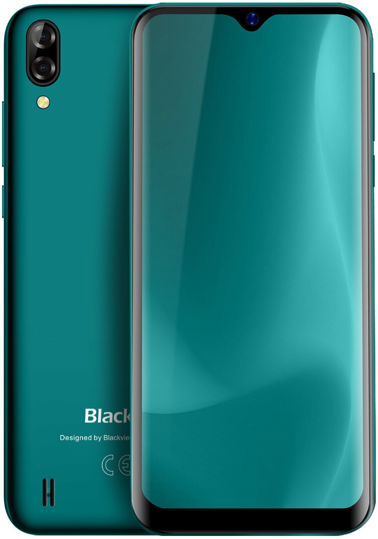Image of Blackview A60