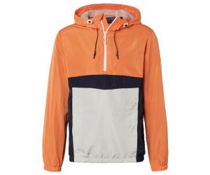 Tom Tailor Jacket (1007525) ab 15,87 € | Preisvergleich bei