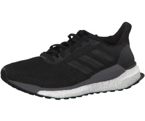 adidas Damen Solar Boost W Fitnessschuhe
