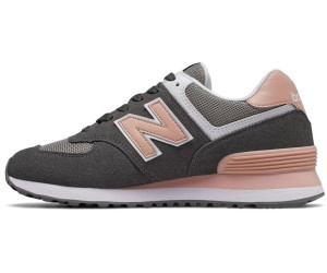neue bilder von tolle sorten einzigartiges Design Buy New Balance WL574 from £30.45 (Today) – Best Deals on ...