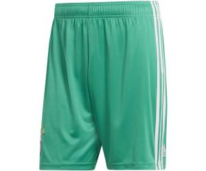 cortexpower adidas shorts 3s