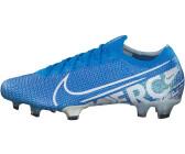 lace up in official delicate colors Nike Fußballschuhe Preisvergleich | Günstig bei idealo kaufen