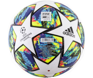 Adidas Fussball Champions League Finale 2019 Omb Ab 69 49