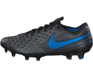Nike Tiempo Legend 8 Elite FG ab 142,89 € | Preisvergleich