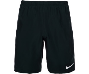 best online on feet at outlet on sale Nike Academy 18 Woven Short ab 11,25 € | Preisvergleich bei ...