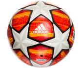 Champions League Fußball Spielball Preisvergleich | Fußbälle