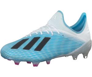 Adidas X 19.1 FG au meilleur prix sur