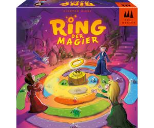 Ring der Magier (40883)
