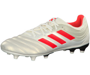 Adidas Copa 19.3 FG au meilleur prix sur