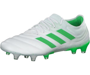 outlet for sale df9fdfda adidas herren soccer predator 19.1