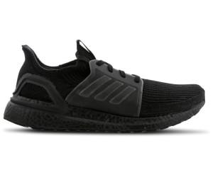 Adidas UltraBOOST 19 core blackcore blackcore black