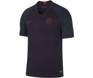 Nike Maillot Breathe PSG 20192020 Strike au meilleur prix
