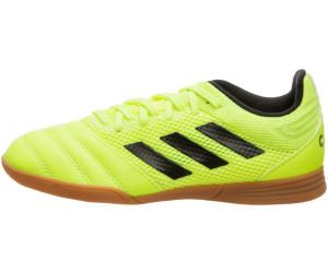 Chaussures adidas Copa 19.3 Indoor Sala