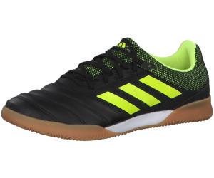 Adidas Copa 19.3 TF (Homme) au meilleur prix Comparez les