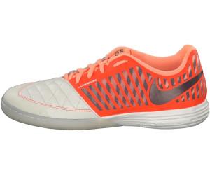 Nike Lunar Gato II IC scarpe da calcetto indoor uomo